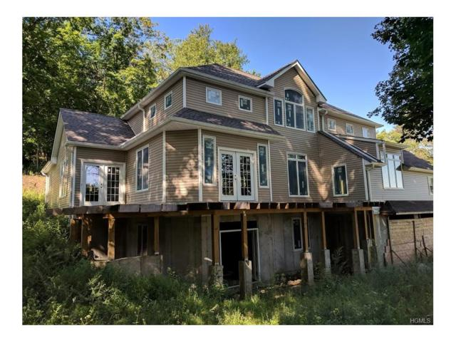 84 W Ogden Place, Dobbs Ferry, NY 10522 (MLS #4741590) :: William Raveis Legends Realty Group