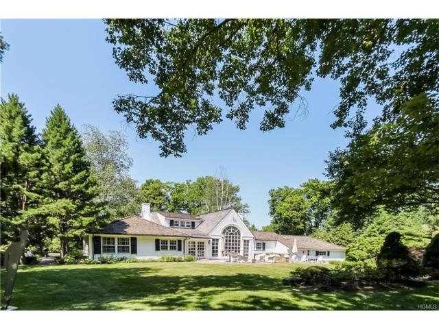 594 Cantitoe Street, Bedford, NY 10506 (MLS #4741602) :: Mark Boyland Real Estate Team