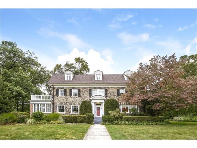 247 Palmer Avenue, Sleepy Hollow, NY 10591 (MLS #4741644) :: William Raveis Legends Realty Group