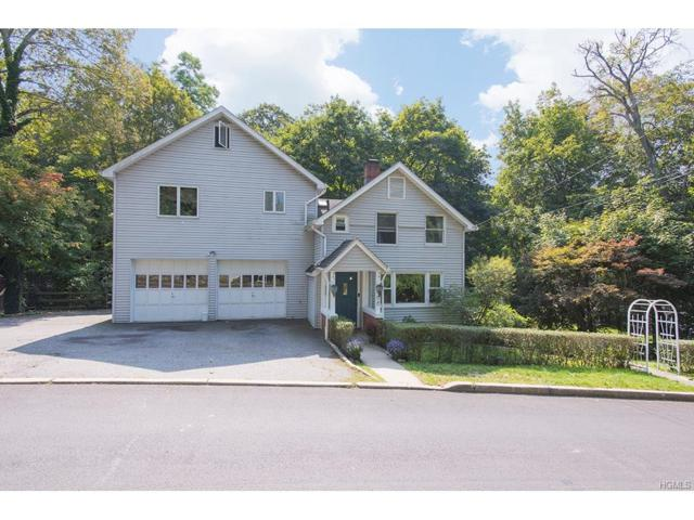 100 Pine Avenue, Ossining, NY 10562 (MLS #4741661) :: William Raveis Legends Realty Group