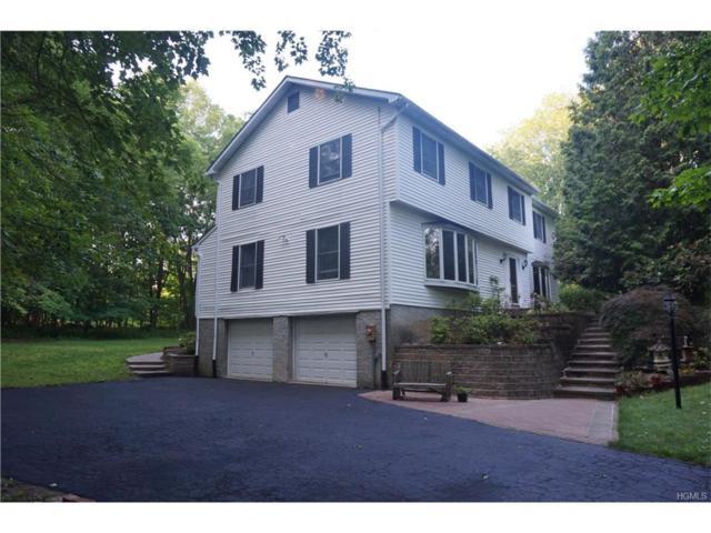 2 Hachaliah Brown Drive, Somers, NY 10589 (MLS #4741667) :: Mark Boyland Real Estate Team