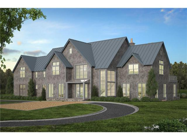 15 Heathcote Drive, Mount Kisco, NY 10549 (MLS #4741677) :: Mark Boyland Real Estate Team