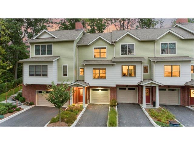 280 Boulder Ridge Road, South Salem, NY 10590 (MLS #4741683) :: Mark Boyland Real Estate Team