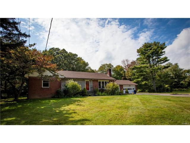 19 Route 139, Katonah, NY 10536 (MLS #4741716) :: Mark Boyland Real Estate Team