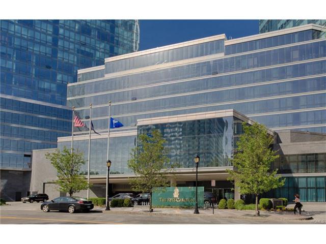 5 Renaissance Square 10D, White Plains, NY 10601 (MLS #4741763) :: Mark Boyland Real Estate Team