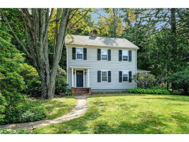 362 Route 202, Somers, NY 10589 (MLS #4741772) :: Mark Boyland Real Estate Team