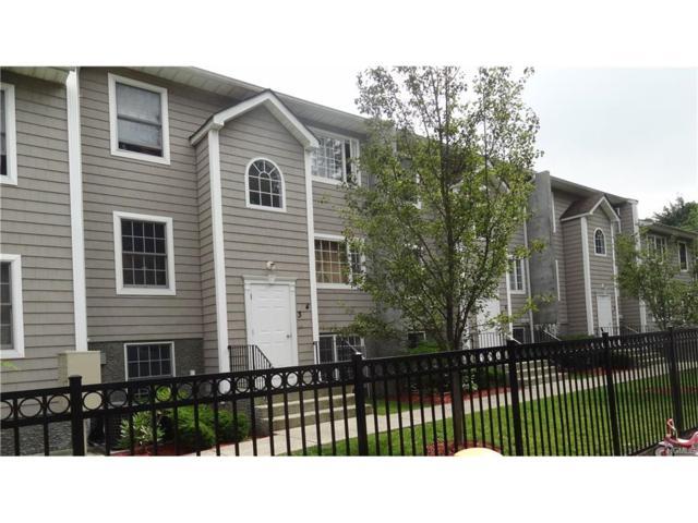 2 Franka Place #8, Spring Valley, NY 10977 (MLS #4741820) :: Mark Boyland Real Estate Team