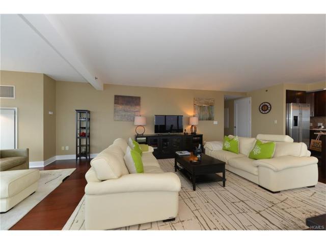 1 Broad Street 20E, Call Listing Agent, CT 06901 (MLS #4741863) :: Mark Boyland Real Estate Team