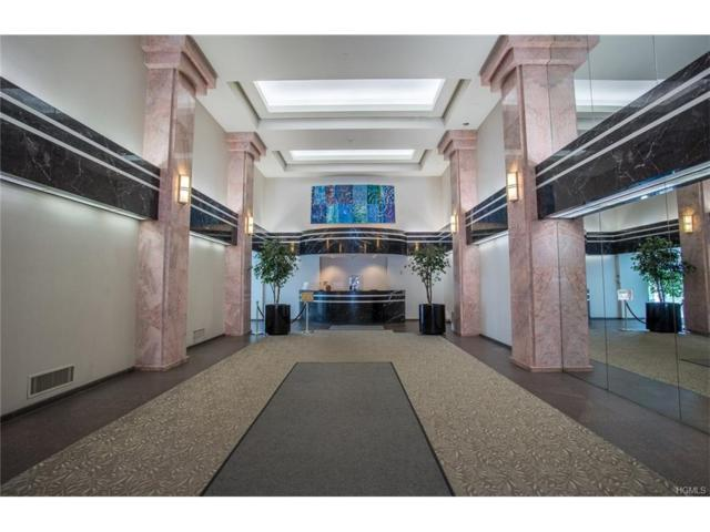 4 Martine Avenue #402, White Plains, NY 10606 (MLS #4741880) :: William Raveis Legends Realty Group
