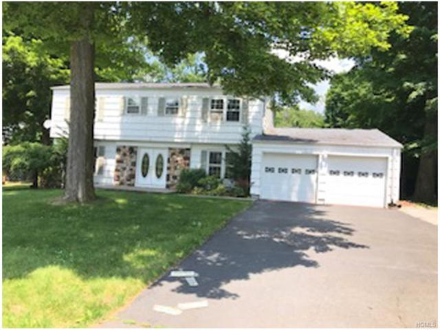 10 Yorkshire Drive, Suffern, NY 10901 (MLS #4741892) :: William Raveis Baer & McIntosh