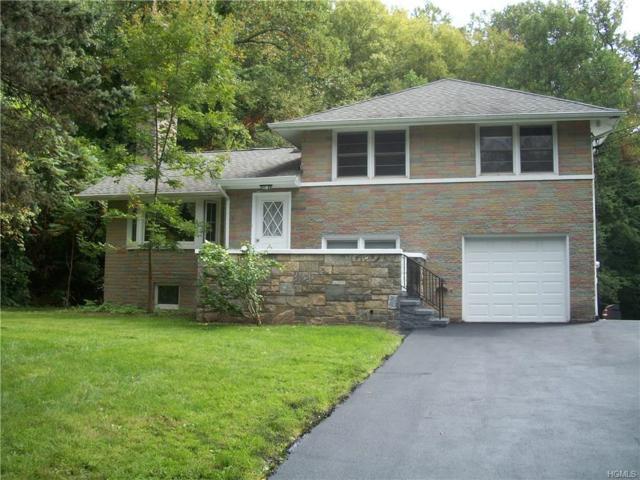 14 Longdale Road, Mahopac, NY 10541 (MLS #4741944) :: Mark Boyland Real Estate Team