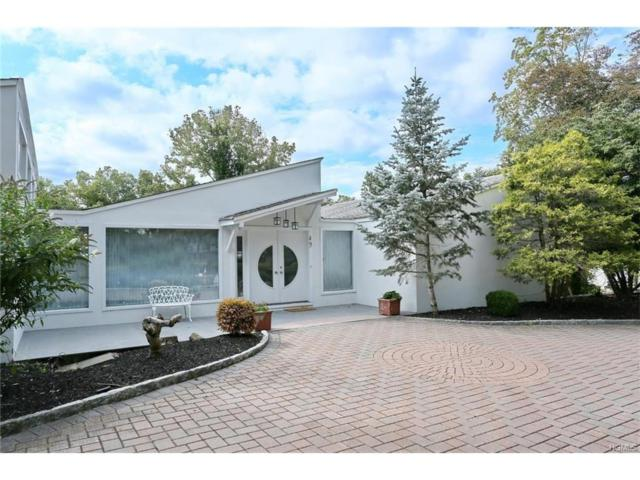 49 Rolling Ridge Road, New City, NY 10956 (MLS #4741956) :: William Raveis Baer & McIntosh