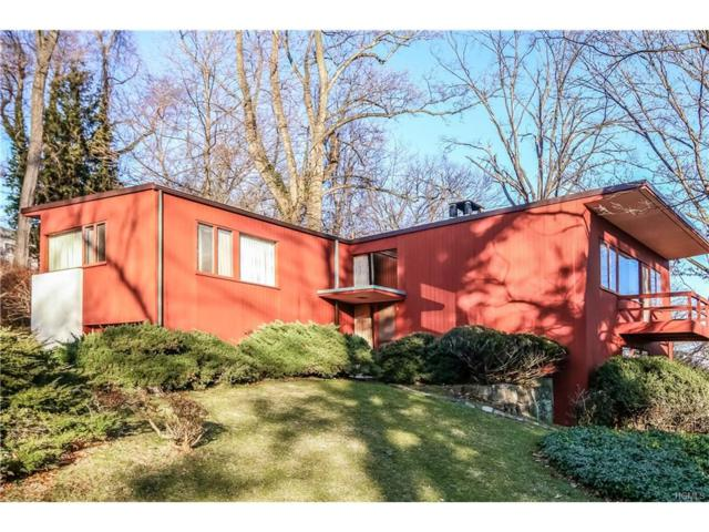 180 Heatherdell Road, Ardsley, NY 10502 (MLS #4741967) :: William Raveis Legends Realty Group