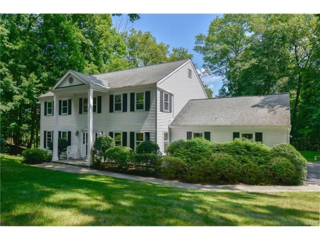 17 Upland Drive, Chappaqua, NY 10514 (MLS #4741985) :: Mark Boyland Real Estate Team