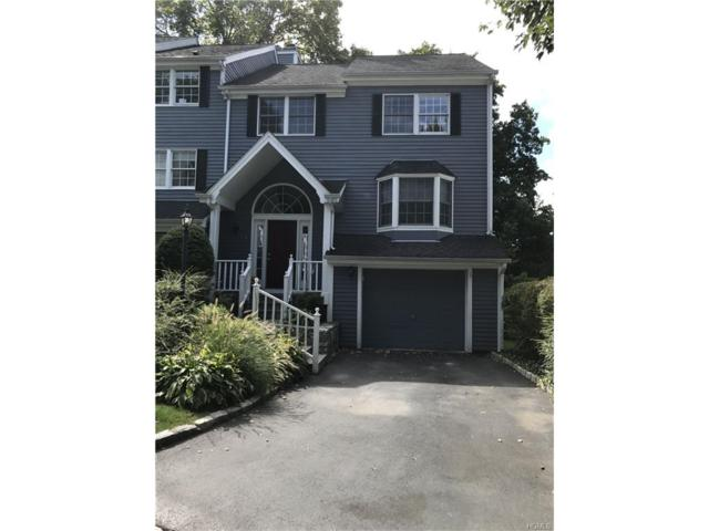 149-9 King Street #9, Chappaqua, NY 10514 (MLS #4742004) :: Mark Boyland Real Estate Team