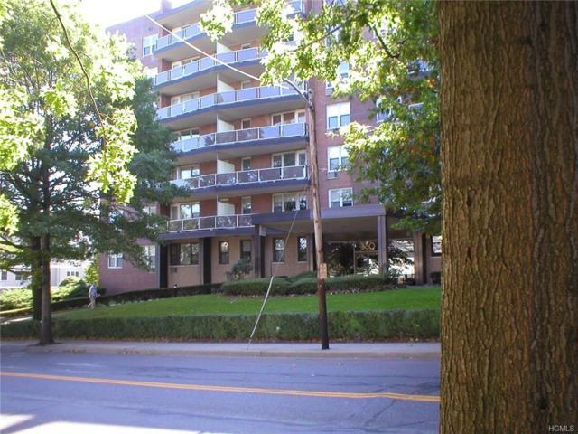 360 Westchester Avenue 1L, Port Chester, NY 10573 (MLS #4742061) :: Mark Boyland Real Estate Team