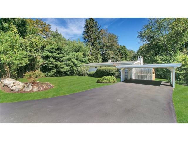 2788 Hedwig Drive, Yorktown Heights, NY 10598 (MLS #4742093) :: Mark Boyland Real Estate Team