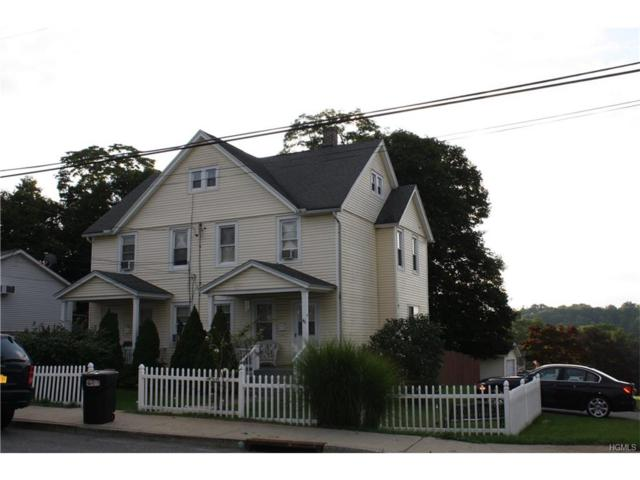 46-48 Firth Street, Cornwall, NY 12518 (MLS #4742112) :: William Raveis Baer & McIntosh