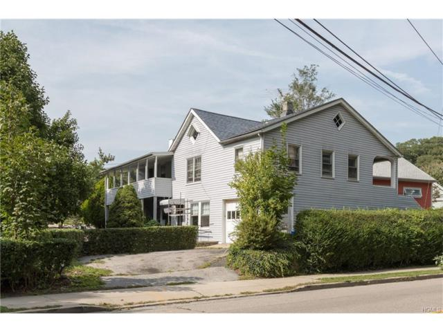 206 Grand Street, Croton-On-Hudson, NY 10520 (MLS #4742118) :: William Raveis Legends Realty Group