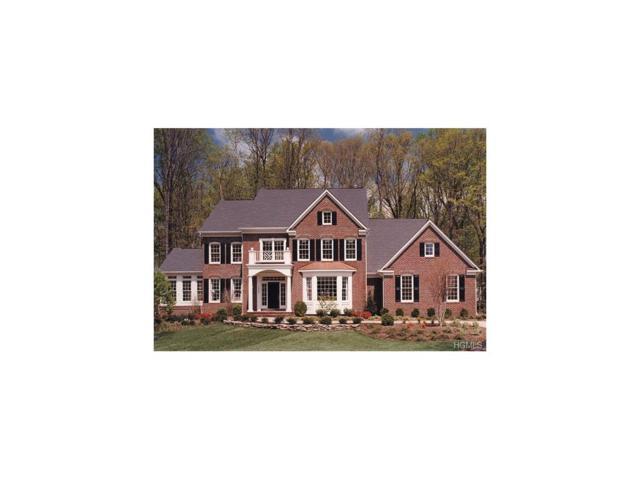 149 Pines Bridge Road, Katonah, NY 10536 (MLS #4742119) :: Mark Boyland Real Estate Team