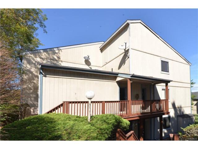 1406 Village Drive #1406, Brewster, NY 10509 (MLS #4742133) :: Mark Boyland Real Estate Team