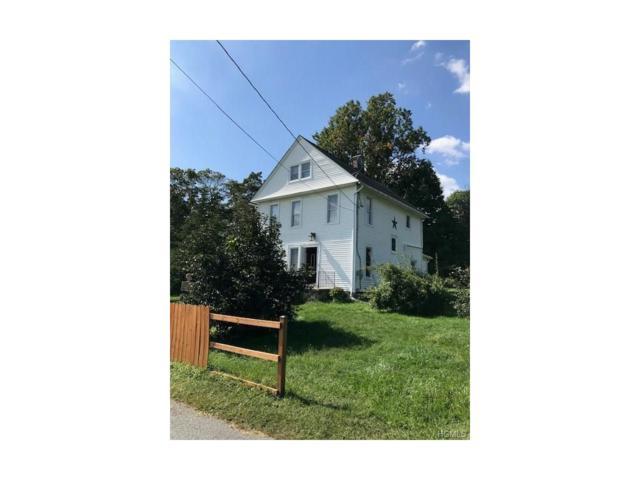 4 Gregory Road, Johnson, NY 10933 (MLS #4742138) :: Mark Boyland Real Estate Team