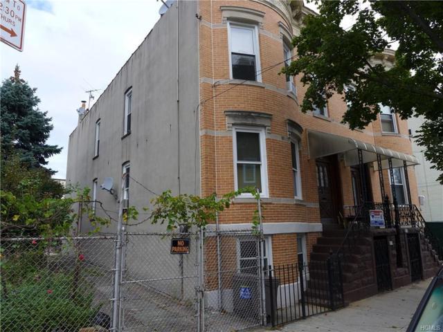 60-13 68th Avenue, Call Listing Agent, NY 11385 (MLS #4742255) :: Mark Boyland Real Estate Team