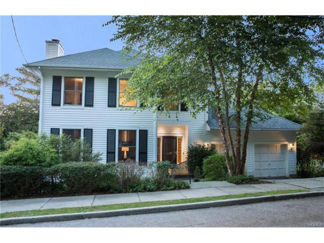 11 Magnolia Drive, Dobbs Ferry, NY 10522 (MLS #4742357) :: William Raveis Legends Realty Group