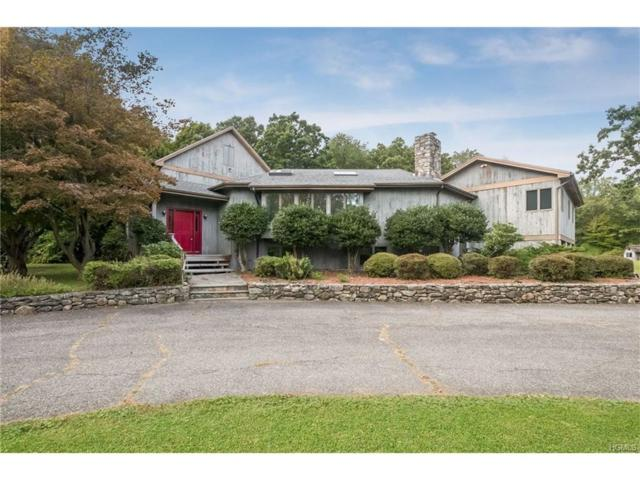 10 Brookside, Ossining, NY 10562 (MLS #4742431) :: William Raveis Legends Realty Group