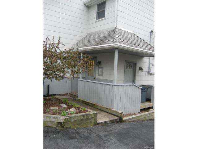 1217 E Main Street 2B, Shrub Oak, NY 10588 (MLS #4742499) :: William Raveis Legends Realty Group