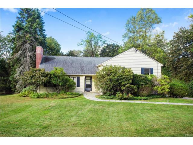 66 Old Farm Road, Pleasantville, NY 10570 (MLS #4742503) :: William Raveis Legends Realty Group