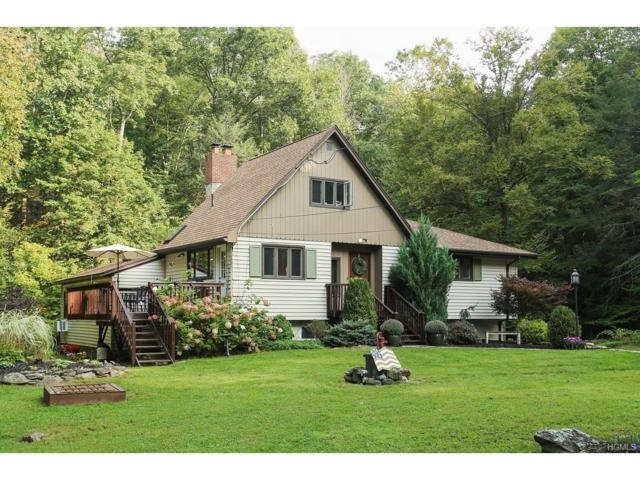 66 Inglenook Road, Call Listing Agent, NY 06812 (MLS #4742582) :: Mark Boyland Real Estate Team