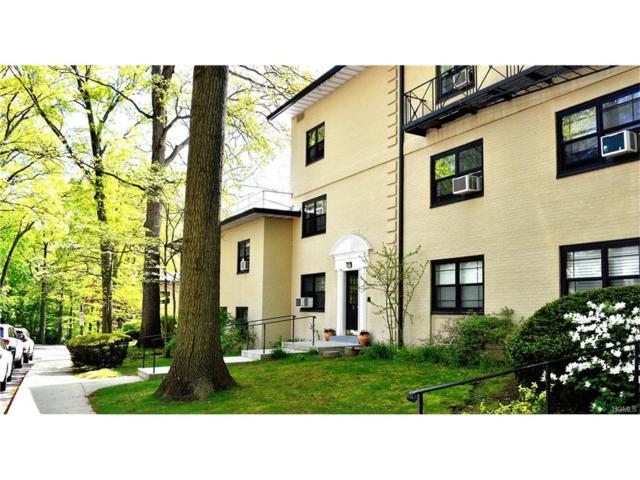 8 Whitehall Road B22, Eastchester, NY 10709 (MLS #4742591) :: Mark Boyland Real Estate Team