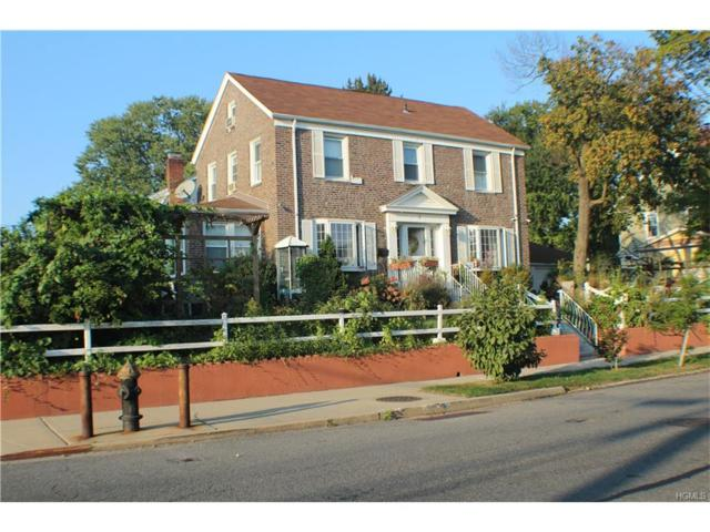 171-03 45 Th Avenue, Flushing, NY 11358 (MLS #4742772) :: Mark Boyland Real Estate Team