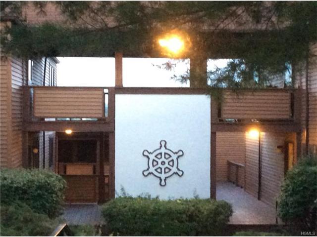 350 N Water Street 1-5, Newburgh, NY 12550 (MLS #4742781) :: Mark Boyland Real Estate Team