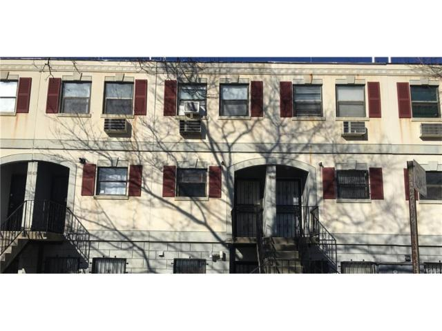 1865 Lafayette Avenue 10B, Bronx, NY 10473 (MLS #4742836) :: Mark Boyland Real Estate Team