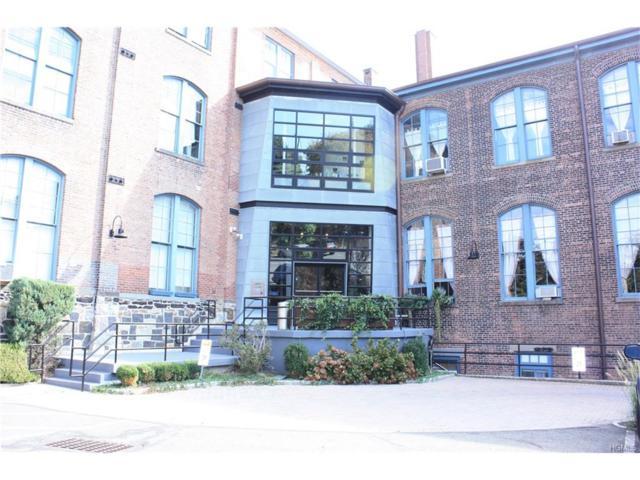 52 Webster Avenue #20, New Rochelle, NY 10801 (MLS #4742838) :: Mark Boyland Real Estate Team
