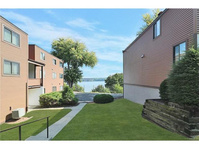 350 N Water Street 7-11, Newburgh, NY 12550 (MLS #4742885) :: Michael Edmond Team at Keller Williams NY Realty