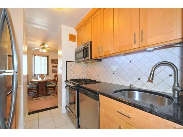 100 E Hartsdale Avenue 3CE, Hartsdale, NY 10530 (MLS #4742901) :: Mark Boyland Real Estate Team