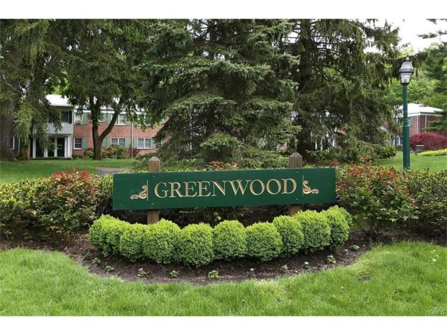 590 Bedford Road #23, Pleasantville, NY 10570 (MLS #4742926) :: William Raveis Legends Realty Group