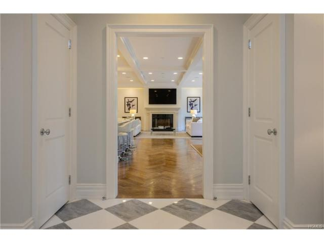 2-4 Weaver Street #1, Scarsdale, NY 10583 (MLS #4743069) :: Mark Boyland Real Estate Team