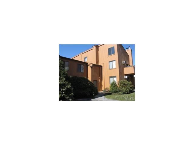 10 Hudson View Hill, Ossining, NY 10562 (MLS #4743241) :: Mark Boyland Real Estate Team