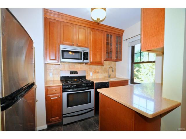 209 Garth Road 2D, Scarsdale, NY 10583 (MLS #4743286) :: Mark Boyland Real Estate Team