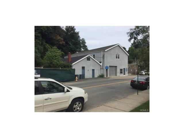 42 River Street, Sleepy Hollow, NY 10591 (MLS #4743294) :: William Raveis Legends Realty Group
