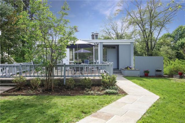 94 Croton Avenue, Mount Kisco, NY 10549 (MLS #4743433) :: Mark Boyland Real Estate Team