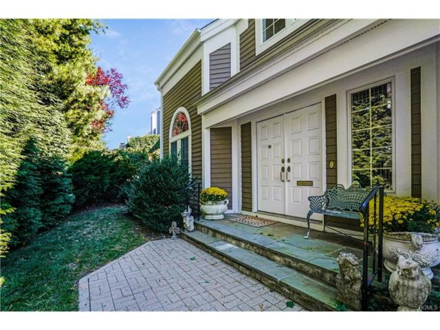 21 Jared Drive, White Plains, NY 10605 (MLS #4743503) :: William Raveis Legends Realty Group