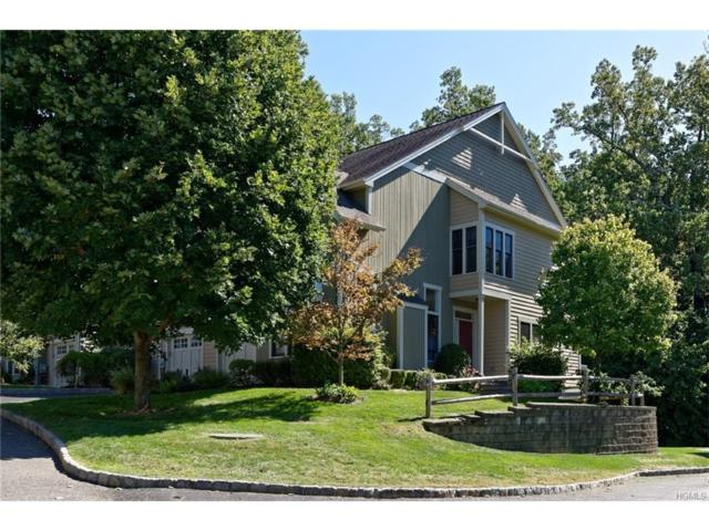 27 Landing Drive, Dobbs Ferry, NY 10522 (MLS #4743515) :: William Raveis Legends Realty Group