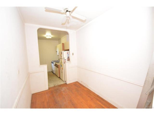 2190 Boston Road 2N, Bronx, NY 10462 (MLS #4743542) :: Mark Boyland Real Estate Team
