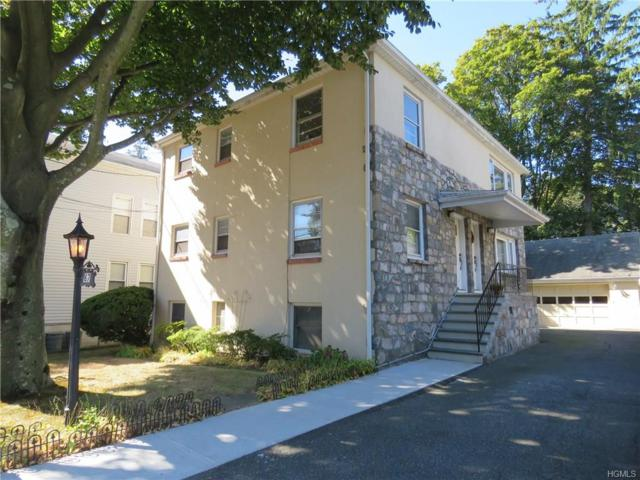 67 Prince Street, Hastings-On-Hudson, NY 10706 (MLS #4743600) :: William Raveis Legends Realty Group