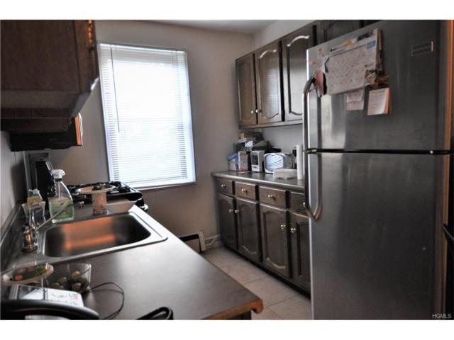 5 Oakdale Manor C6, Suffern, NY 10901 (MLS #4743632) :: Mark Boyland Real Estate Team